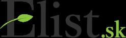 Vydavateľstvo Elist