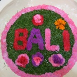 Bali – mojimi očami