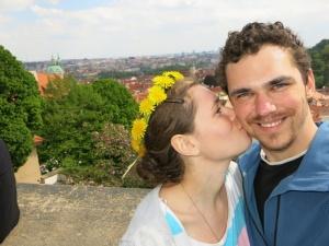 12 vecí, čo mi dalo dlhodobé cestovanie stopom