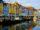 5+1 miest, ktoré v Dánsku musíš navštíviť