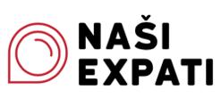 Expati logo
