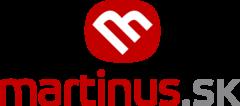 martinus